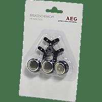 AEG ES HR 5654, 5655 Ersatzscherkopf & -klinge Ersatzscherkopf/-klinge