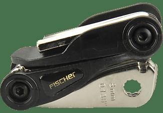 FISCHER 85527 WERKZEUG-SET 19TLG E-BIKES Faltwerkzeug