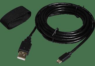 pixelboxx-mss-70092751