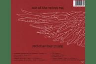 Son Of The Velvet Rat - Red Chamber Music [CD]