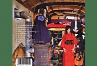 Viviane Kudo - Another Short-Time Home [CD]