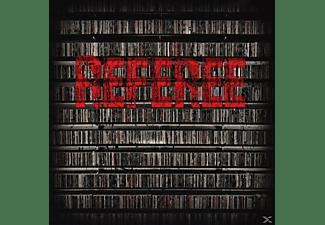 Referee - Ich Liebe Hip Hop (Premium Edition)  - (CD)