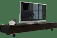 SCHNEPEL ELF-L 170 SSS TV-Rack