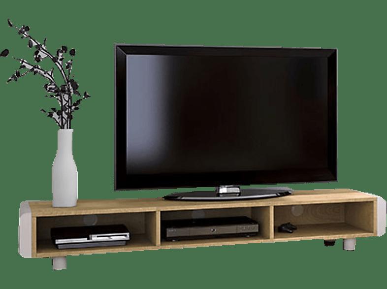 SCHNEPEL ELF-L 170 WI0 TV-Rack