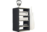 SCHNEPEL ELF-H 60 BL TV-Rack