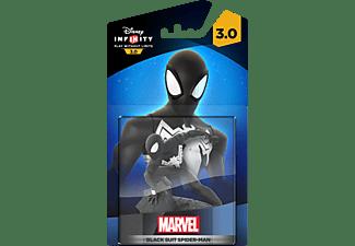 Infinity 3.0: Einzelfigur - Marvel Black Suit Spider-Man