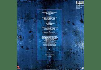 Bonnie Raitt - Dig In Deep  - (Vinyl)