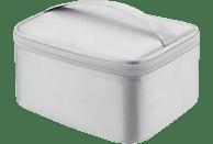 VALERA 513.01 Swiss Ionic Comfort Trockenhaube Weiß (600 Watt)