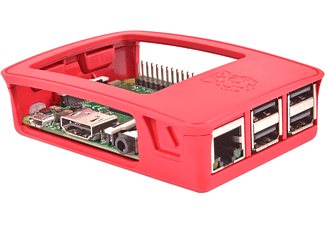 pixelboxx-mss-70104089