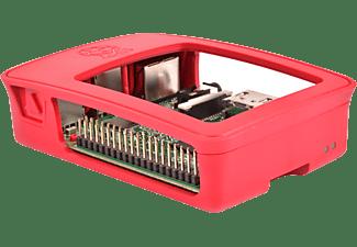 pixelboxx-mss-70104090