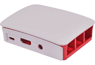 pixelboxx-mss-70104091