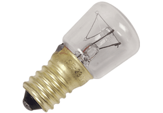 SCANPART Ovenlamp E14 (1109547504)