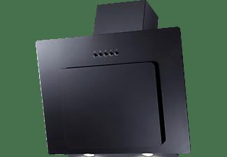 pixelboxx-mss-70105310