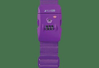 pixelboxx-mss-70105448