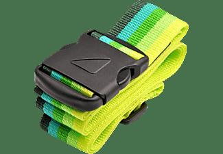 pixelboxx-mss-70105459