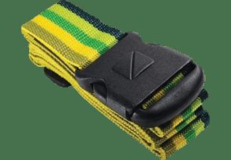 pixelboxx-mss-70105533