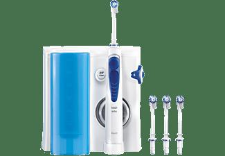 ORAL B Monddouche Oral-B Professional Care OxyJet