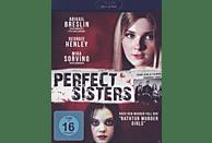 Perfect Sisters [Blu-ray]