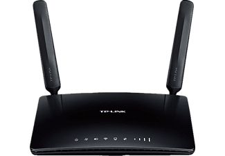 TP-LINK Archer MR200 4G Lite Router