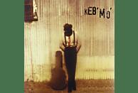 Keb' Mo' - KEB MO [Vinyl]