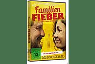 Familienfieber [DVD]