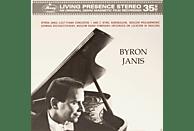 Moscow Philharmonic Orchestra - PIANO CONCERTOS 1&2 [Vinyl]
