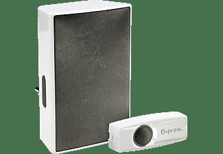 pixelboxx-mss-70116347