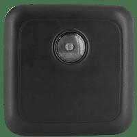 SMARTWARES 10.037.32 SH5-TSY-A Funk-Tag und Nachtsensor