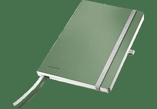 LEITZ 44870053 Notizbuch Grün