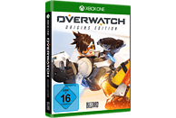 Overwatch - Origins Edition [Xbox One]