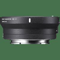SIGMA MC-11  für Sony E-Mount
