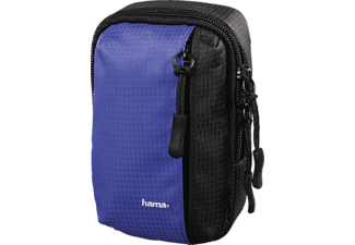 HAMA Fancy Sporty - Sac photo (Bleu)