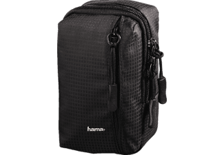 HAMA Fancy Sporty - Sac photo (Noir)