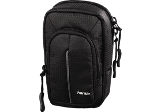 HAMA Fancy Urban - Sac photo (Noir)