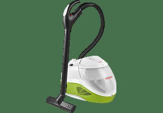 Limpiador de vapor - Polti PVEU0085 LECOASPIRA FAV80 TURBO INTELLIGENCE Potencia 2450W, Filtro