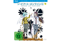 Sword Art Online - 2.1 [Blu-ray]
