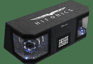 HIFONICS MR 8 DUAL Subwoofer passiv