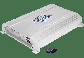 HIFONICS VXI 6002 Verstärker