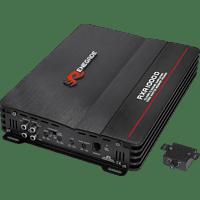 RENEGADE RXA 1000 D Verstärker ()