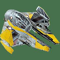 REVELL 03606 Anakin's Jedi Starfighter, Gelb/Grau