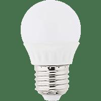 MÜLLER-LICHT 400038  LED Leuchtmittel E27 Warmweiß 3 Watt 250 Lumen