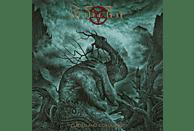 Protector - Cursed And Coronated (Ltd.Gold Vinyl) [Vinyl]