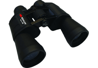 pixelboxx-mss-70129495
