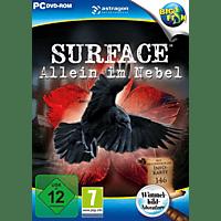Surface - Allein im Nebel - [PC]