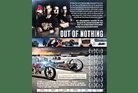 Out of Nothing - Der Traum vom schnellsten Bike der Welt [DVD]