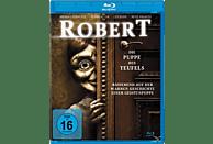 Robert - Die Puppe Des Teufels [Blu-ray]