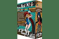 Air Gear - Vol. 5 - 6 [DVD]