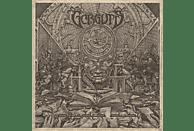 Gorguts - Pleiades Dust [Maxi Single CD]