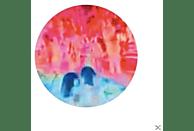 Livio & Robby - Delta Reshape [Vinyl]