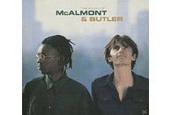 Mcalmont & Butler - The Sound Of Mcalmont & Butler [Vinyl]